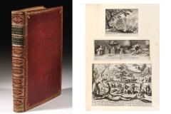 Biblioteca-Rossetti-Sothebys-256