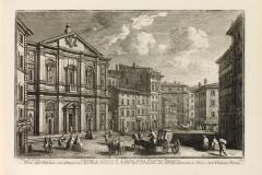 Biblioteca-Rossetti-Sothebys-307