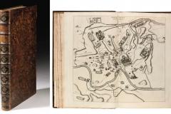Biblioteca-Rossetti-Sothebys-47