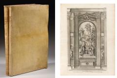 Biblioteca-Rossetti-Sothebys-56