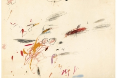 Blindarte-Cy-Twombly-95