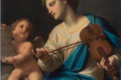 Blindarte-Marcantonio-Franceschini-274