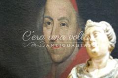 Cera-una-volta-Antiquariato_5