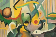 Bozner-Kunstauktionen-1