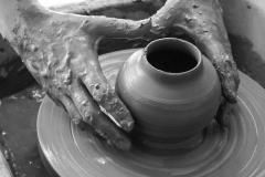 Ceramica-35