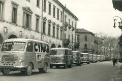 Cynar-141