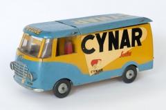 Cynar-25