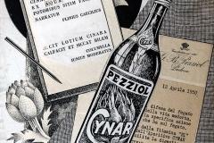 Cynar-Pezziol-4