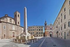 f12-Piazza-Federico-II-Jesi