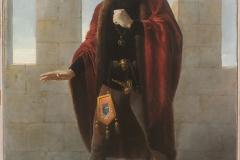 Giulio-De-Angelis-15