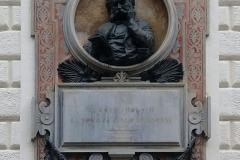 Giulio-De-Angelis-20