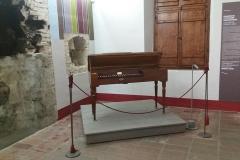 itinerario-14-fortepiano