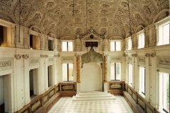 itinerario-16-Sinagoga-sala