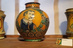 Maioliche antiche annunci sicilia kijiji annunci di ebay