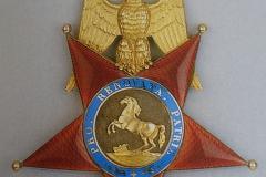 medaglie-1