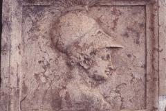 Mercanteinfiera_Formella-con-rilievo-di-Marte-in-marmo