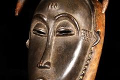 Modigliani-Art-Negre1