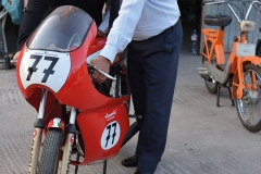 Motocicli-15