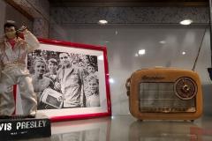 Museo-della-Radio-35