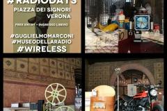 Museo-della-Radio-18