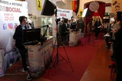 Museo-della-Radio-41