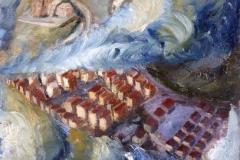 Mostra Roma Citta moderna da Nathan al Sessantotto
