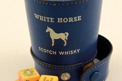 Whisky-caraffe