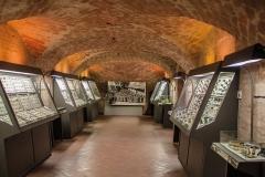 Zini-Museo-Bijou