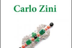 Cappello_Zini_COP_MIN