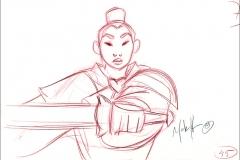 AniMA-Mulan-Disney