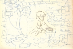 AniMA-Spada-nella-roccia-Disney