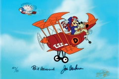 AniMA-Dastardly-e-Muttley-Hanna-Barbera