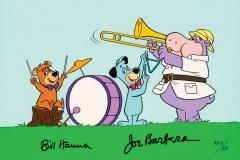 AniMA-Personaggi-Hanna-Barbera