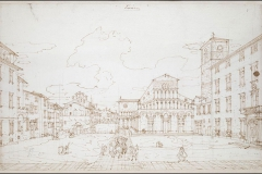 Bellotto-14
