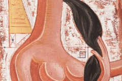 3-Bozner-Kunstauktionen-Mario-Tozzi