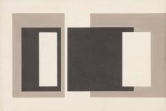 4-Bozner-Kunstauktionen-Ettore-Colla