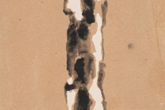 5-Bozner-Kunstauktionen-Leoncillo