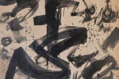 6-Bozner-Kunstauktionen-Tobey