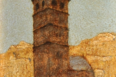 11-Bozner-Kunstauktionen-Walde
