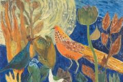 12-Bozner-Kunstauktionen-Diesner