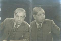 8-Bozner-Kunstauktionen-Man-Ray