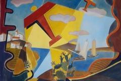 Bozner-Giulio-DAnna-Paesaggio-risultati
