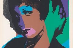 Bozner-A_Warhol-giu20