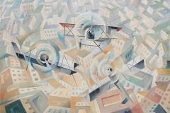 Bozner-T_Crali-1934-giu20