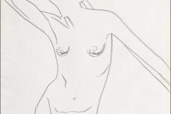 Bozner-Kunstauktionen-Andy-Warhol-45