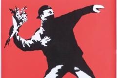 Bozner-Kunstauktionen-Banksy-163