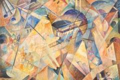 Bozner-Kunstauktionen-Antonio-Marasco-2