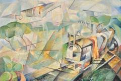 Bozner-Kunstauktionen-Antonio-Marasco-3