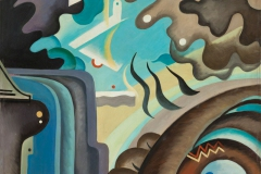 Bozner-Kunstauktionen-Evola-10