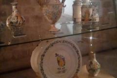 Ascoli-Piceno-Buongiorno-Ceramica-2020